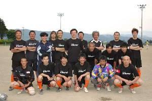 Senior_Photo.jpg